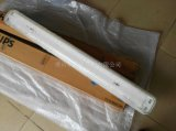 飛利浦TCW060 2X36W雙管帶罩三防支架燈