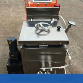 路面灌缝机广西混凝土灌缝机厂家价格