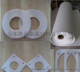 标准陶瓷纤维纸生产厂家 高密度陶瓷纤维纸价格