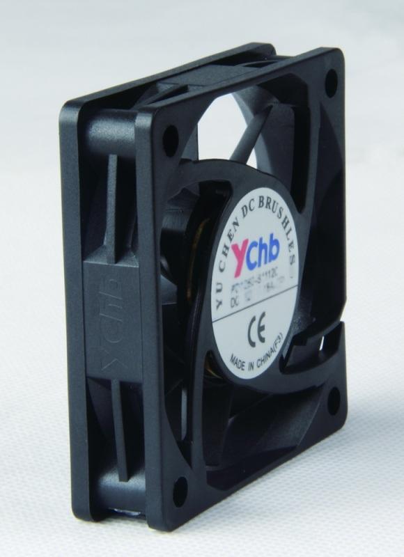 12V直流風扇現貨,軸流風機,鼓風機