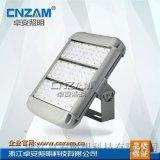 LED泛光灯防腐防尘放水投光灯户外投射灯壁装