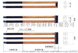 河南硅碳棒规格的硅碳棒型号定义