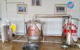 如何挑选粮食烧酒设备,哪里有粮食酿酒设备?
