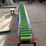 优质厂家 钢丝绳衬垫 绞车塑衬 C型槽滚筒塑衬
