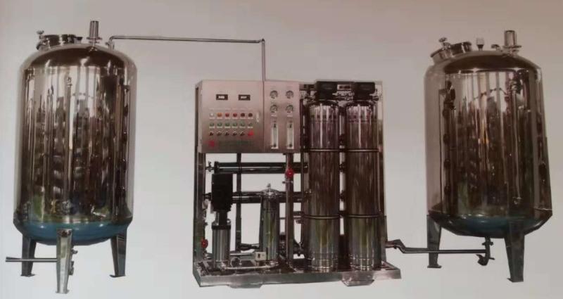 直饮水设备,直饮水器