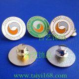 珐琅徽章(TY-00891)