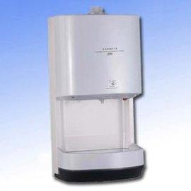手消毒器AKD-5000