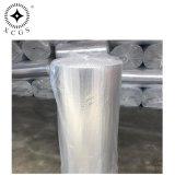 长三角工厂直供保温隔热铝箔气泡材料