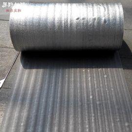 环保阻燃底胶海绵垫隔音防潮垫地垫柔软高弹性适用满铺地毯地垫