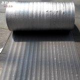 環保阻燃底膠海綿墊隔音防潮墊地墊柔軟高彈性適用滿鋪地毯地墊