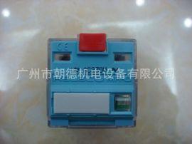 RELECO继电器  -A40X/230VAC