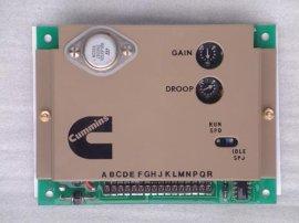 电子调速板(3044196、3062322、4914090)