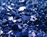 聚乙烯醇縮丁醛預分散顏料色片