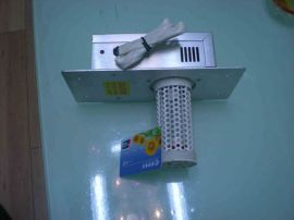 VRV空调专用光氢离子净化器