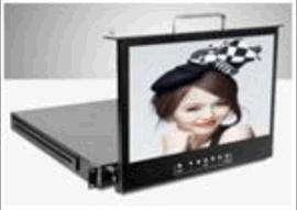 江海JY-HM85 高清摄像机 转换器 分配器 監視器