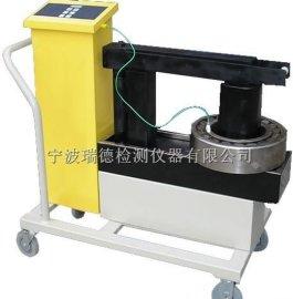 轴承加热器(SM38-6.0)