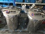 桶-不鏽鋼人孔桶、不鏽鋼轉運桶 304人孔桶