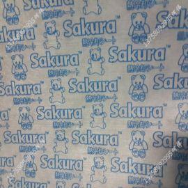 厂家直销质优多规格和用途的不织布_新价定制水刺布材质和颜色