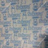 廠家直銷質優多規格和用途的不織布_新價定製水刺布材質和顏色