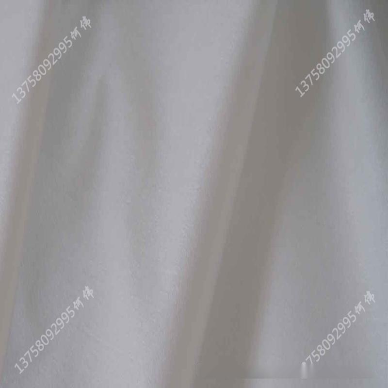新價供應多種藏藥水刺無紡布_生產廠家配套定做藥用無紡布托布
