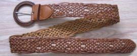 编织腰带(MOL-BP-90736)