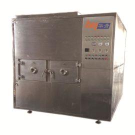 化工行业定制工业微波炉 大型烘干机 微波真空干燥机微波炉