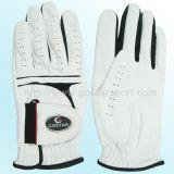高尔夫手套(CGL-45)