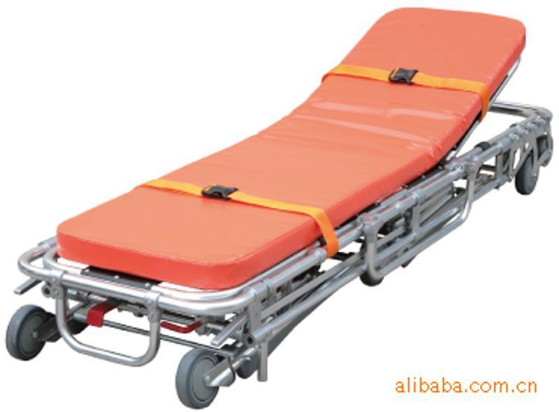 救护车担架YDC-3C/YDC-3C1
