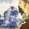 广东厂家直销2.0mm印花图案铝单板幕墙雕花铝单板