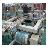 一片式彩膜包裝機 彩膜塑包機  裹包收縮包裝機 江蘇包裝機