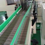 供應全自動L型封切包裝機+熱收縮包裝機 全自動薄膜封切熱收縮機