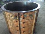 日产15T 大型片冰北京赛车蒸发器—热交换器 全国联保