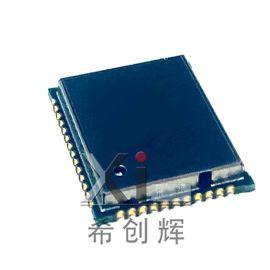 AP6356S藍牙模組AMPAK原裝正品