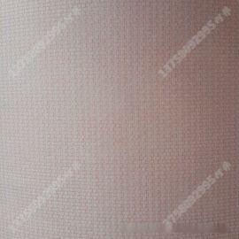 防渗漏清凉贴水刺无纺布厂家_新价格_多规格防渗漏水刺无纺布