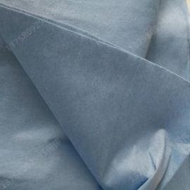 新價供應阻燃水刺無紡布_定制多種衛材水刺無紡布生產廠家
