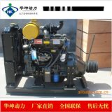 卷扬机用柴油机 四缸六缸柴油机水冷四冲程 动力足油耗低