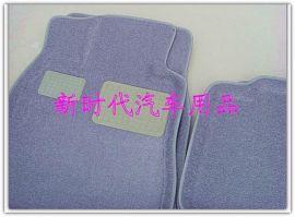 汽车立体脚垫 (1)