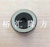 高清實拍 THK CF10-1UUA 凸輪從動件 CF10-1UU-A 日本產 滾輪軸承