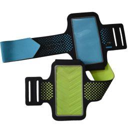 跑步装备 运动手机套手臂 手臂带