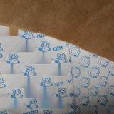 印花膏药类水刺布厂家_新价格_供应多种规格印花膏药类水刺布