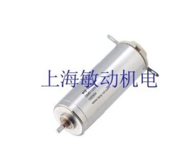 有刷空心杯电机(DMR)