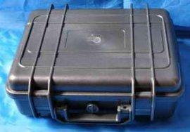 ABS仪器仪表包装箱