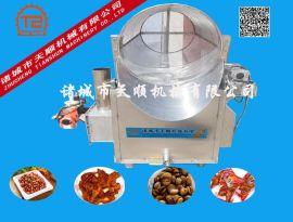 牛肉蒸煮机