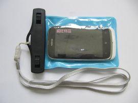 PVC手机防水袋  防水密封袋