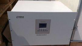 QSI220-20KVA工频逆变器(经济型)