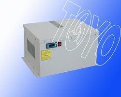 机柜空调控制柜空调AC1600R顶装机箱空调