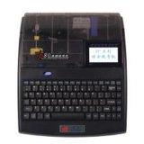 碩方高端線號機TP80打號機打碼機線號印字機