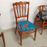 常德快餐厅定制餐椅 实木餐椅到聚焦美椅子厂