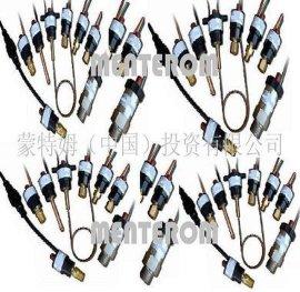 手动复位压力开关,手动复位压力继电器,手动复位压力控制器