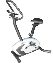 苏州跑步机健身器材实体店出售普罗斯立式健身车